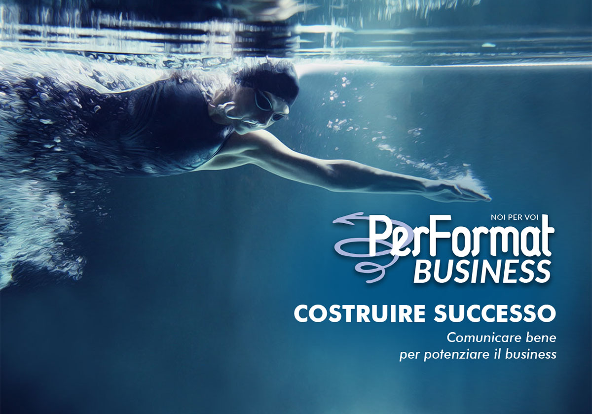 Homepage - PerFormat Business 0f83a84225f