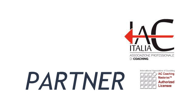 MASTER AT COACHING – CERTIFICATO IAC ITALIA 20206b1612f